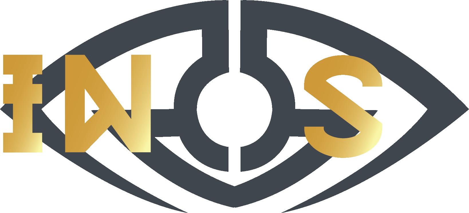 InOs Portal